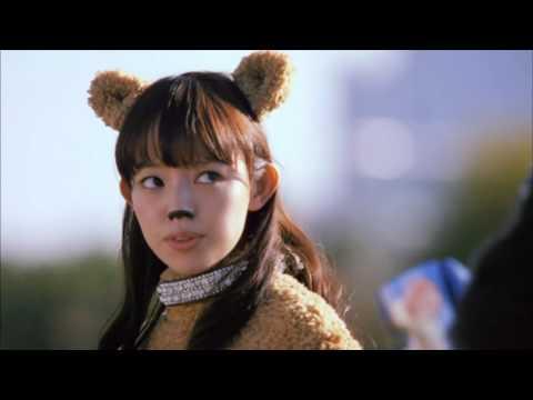 織田裕二 オープンハウス CM スチル画像。CM動画を再生できます。