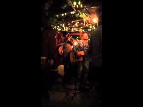 Jukebox gypsy