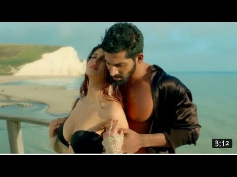 Tum mere ho || Most Romentic video song || Hate Story iv