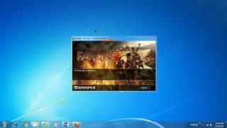 Hướng Dẫn Tải Và Cài Đặt Game Far Cry 2