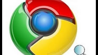 How to set default search engine in Google Chrome