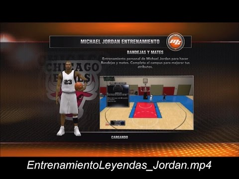 How to do self Alley Oop in NBA 2k14 on PC? : NBA2k