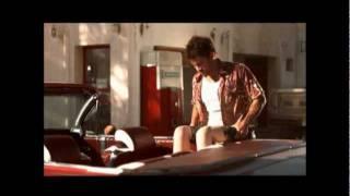 Hide (2008) - Trailer