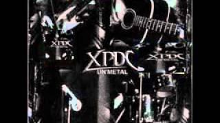 Xpdc-Semangat Yang Hilang