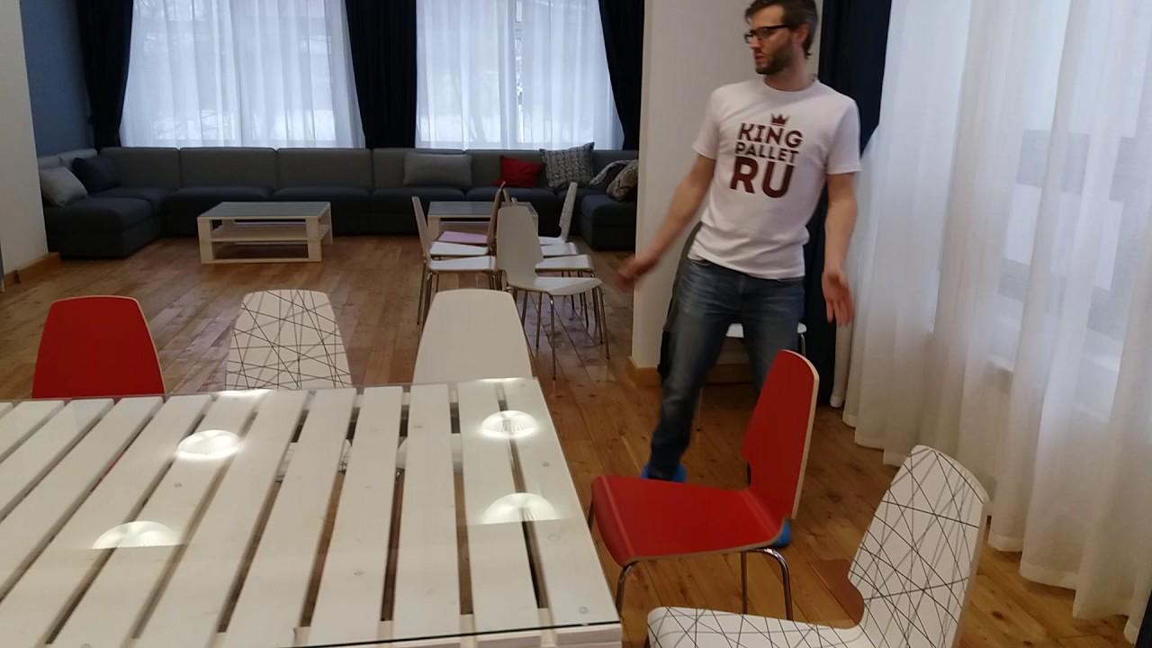 Предлагаем качественную стальную мебель по выгодной цене. Обеспечиваем полный спектр дополнительных услуг. Удобные условия получения продукции. Для удобства клиентов: офис, демонстрационный зал и склад на одной территории. Если вы решили купить металлическую мебель в москве,