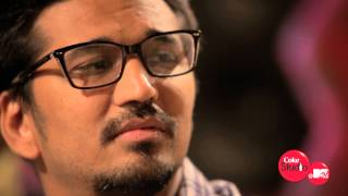 Nirmohiya BTM (5-min) - Amit Trivedi ft Devendra Singh & Harshdeep Kaur, Coke Studio @ MTV Season 2