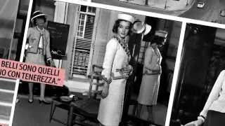 Storia e biografia di Coco Chanel