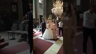 Luxus Vivi esküvő 3