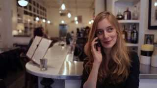 Newlyweds - Trailer