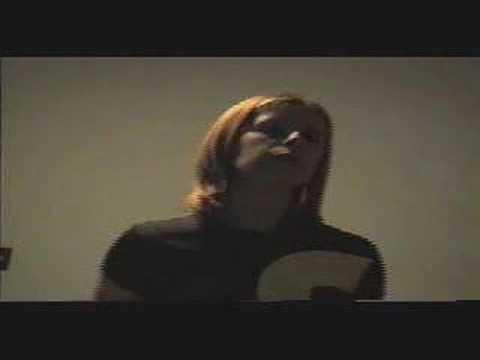Maga Lee - The Air That I Breathe