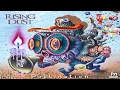 Download Rising Dust - Pollination [Full Album] ᴴᴰ MP3 song and Music Video