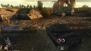War Thunder with Friends | TapFire Gaming