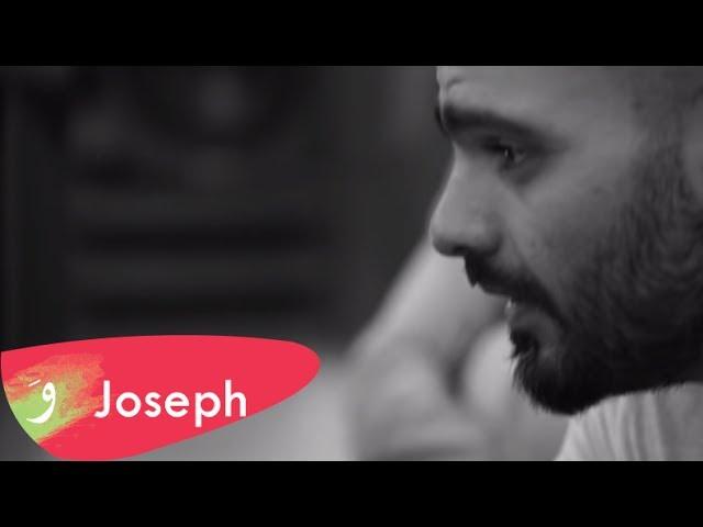 joseph-attieh-ella-enta-piano-version-joseph-attieh