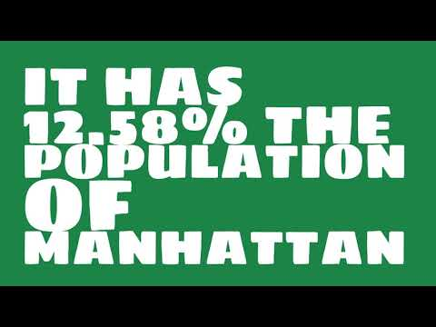 What is the population of Rochester, NY?