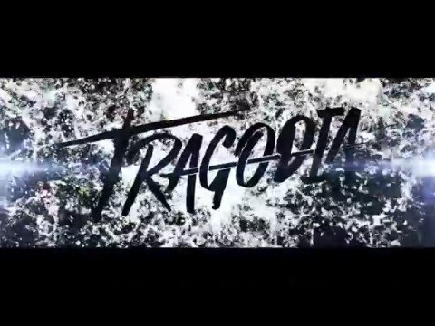 Tragodia - The New Chapter ft. Steve McCorry of Exotype [Official Lyric Video]