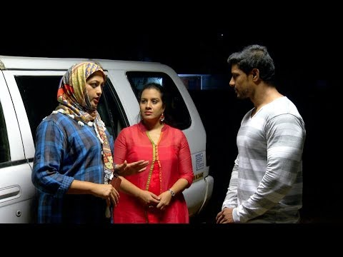 Deivamagal Episode 1409, 08/12/17