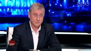 Gyurcsány választási csalást sejtet és demokratikus ellenállási mozgalomról beszél
