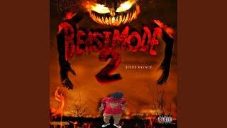 Beastmode 2 (Intro)