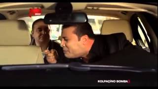 Kolpaçino Bomba Komik Sahneler HQ efsane Resimi