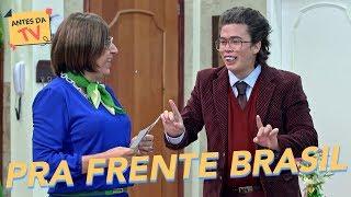 Baixar Pra Frente Brasil - Whindersson Nunes - Dra. Darci - Humor Multishow