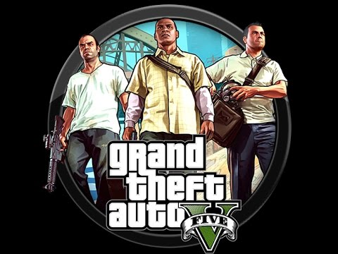How To Download GTA V For Android Only 65mb New 2017 [In Hindi]