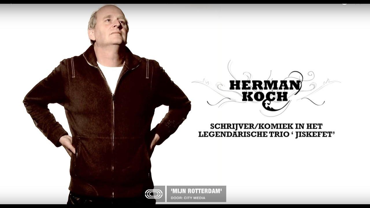 Herman adı. Anlam ve kader