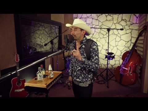 Kanales - Victorino Lopez (Video Oficial) (2017)