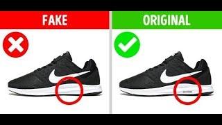 Pas Max Est Ne Original Tscrqhd 270 Air Qu'on Dit Vous Aliexpressce Nike OkiPuTwZX