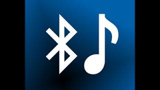 Как отправить музыку через Bluetooth на Android(, 2016-05-04T16:00:04.000Z)
