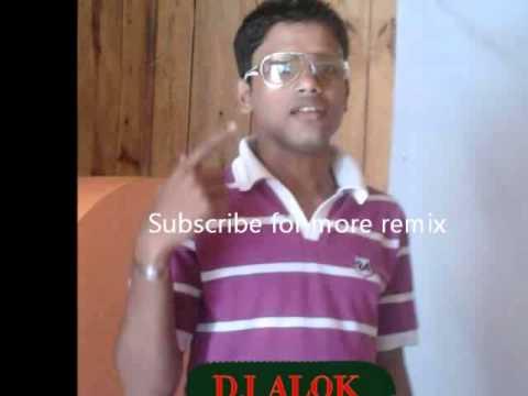 Dj Alok-Sei Barsa Sei Rati Remix