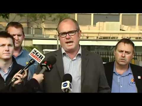 Qantas cuts more jobs