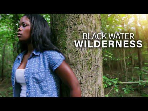 black-water-wilderness-|-horror-movie-|-thriller-|-free-full-movie