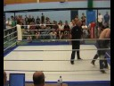 Grapple and Strike 2008 - Round 2