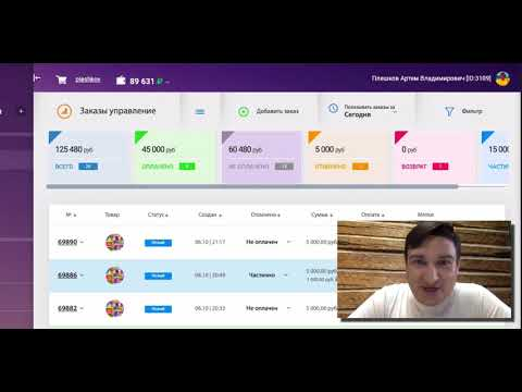 Как заработать деньги в интернете сегодня 100000 рублей за 24 часа