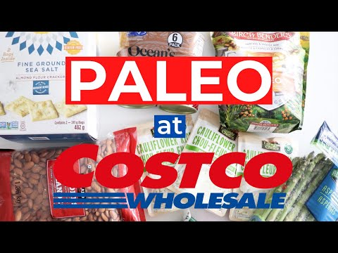 best-paleo-products-at-costco-(canada-&-us)
