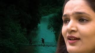 Teri Mitti :- Kesari/ Female Cover/ Priyanka Kothawade/Arko/ Akshay Kumar & Parineeti