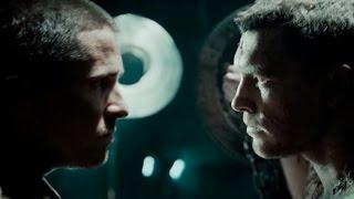 Кино в 21:00: «Терминатор: Да придёт спаситель»