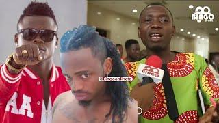 Madebe Wanaume wa Kinondoni Wanasuka hereni Kama mama zao/ Neno Kwa Diamond Na Harmonize
