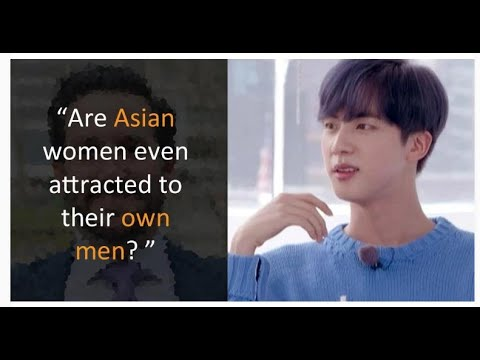 this-racist-real-estate-agent-learned-not-to-mess-with-bts-and-army