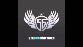 AKKURAT feat. LANO - GENUG VON DIR