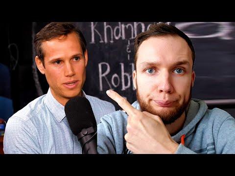 ZU KRASS: Das beste Videos über Diabetes auf Youtube! Die Schlüsselrolle von Fett bei Diabetes
