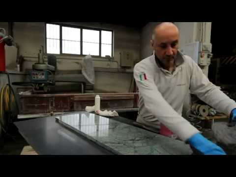Bellinzoni Paste Wax For Marble