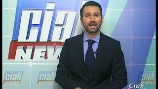 Ciak News 19-10-18