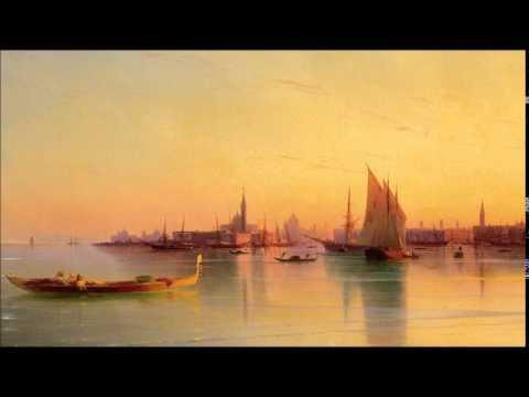 Heinz Holliger, Vivaldi Oboe Concertos, I Musici