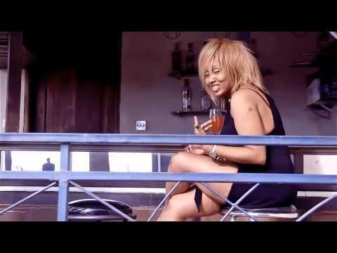 Dora   Ata Cheatinga - New Ugandan Singing Diva
