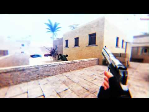 My BDAY clip by cevez