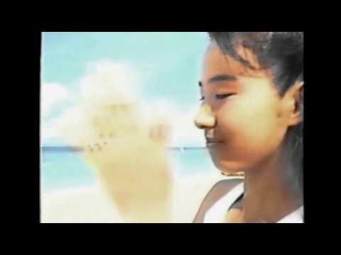 セプテンバー物語 - Kojima Michiru