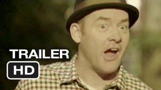 Cheap Thrills Official Trailer 1 (2013) - David Koechner, Sara Paxton Movie HD