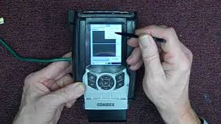 Comrex Access - A Look at Piece of Radio Station Gear