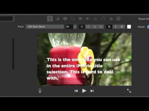 Imovie 10.0.9 dmg converter